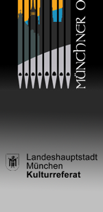 Logo_links_unteren_Kult3